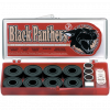 Black Panther Abec 7 Bearings