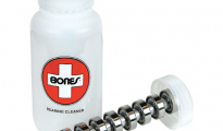 Bones Bearings Cleaner (Cleaning Unit)