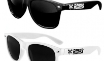 Bones Rat Sunglasses