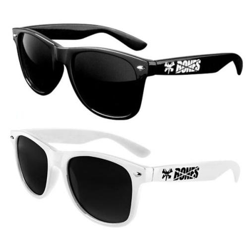 Bones Rat Sunglasses