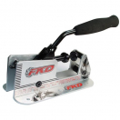 FKD Bearing Press (Pusher / Puller)