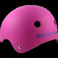 Industrial Skateboard Helmet