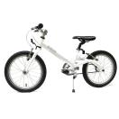 LIKEaBIKE Kokua Liketobike 16″ Kids Bike