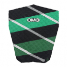 OAM – Nate Yeomans – Traction Pad