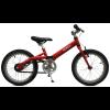 Kokua Automatix 16″ Kids Bike