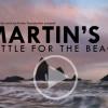 Martin's 5 – Battle for the Beach – Surfrider Foundation
