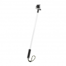 GoPole Evo Transparent Extension Pole for GoPro