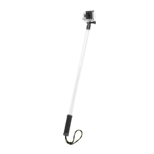GoPole Evo Transparent Extension Pole for GoPro