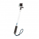 GoPole Reach Telescoping Extension Pole