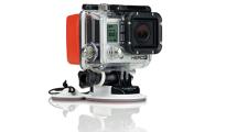 GoPro Floaty Backdoor Camera Floatation device