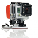 GoPro Floaty Backdoor Camera Floatation device