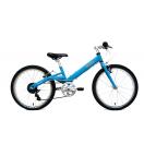 LIKEaBIKE Kokua Liketobike 20″ Kids Bike