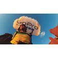 GoPro Grab Bag of Mounts