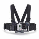 GoPro Junior Chesty Chest Harness Mount