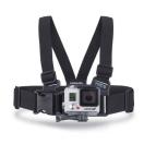 GoPro Junior Chesty Chest Harness Mount