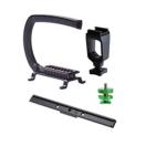 Cam Caddie Scorpion EX Starter Kit