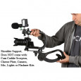 Cam Caddie Camera Shoulder Mount Support Kit