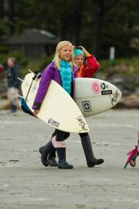 surf comp girls photo kyler 2