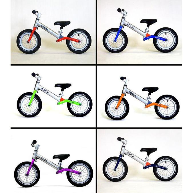 likeabike kokua jumper push bike likeabike like a bike jumper model