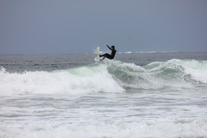 surf nc