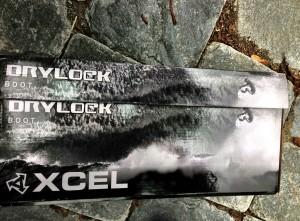 XCEL-Sepp-box-2013