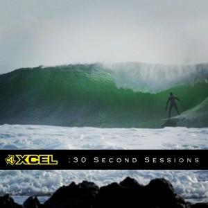 Xcel-sepp-30sec-sessions