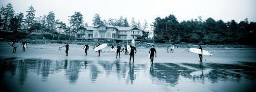 surf-beach-wedding-party-tofino