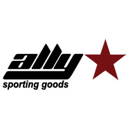 Ally Sporting Goods