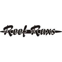 Reef Raxs