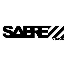 Sabre Vision